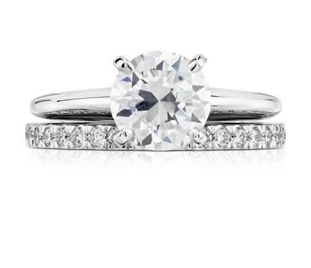 milana petite sparkle finns på PricePi.com. 734d5d1f6f64d