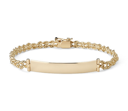 bangle solid best bracelets bangles bracelet gold