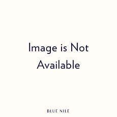 "NEW 8"" Men's Flat Figaro Chain Bracelet in 14k Yellow Gold  (7.5mm)"