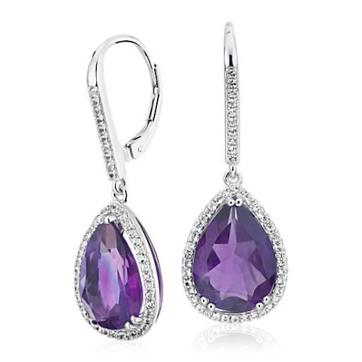 Honey Glow Baltic Amber Earrings /& Sterling Silver Clip On Earrings Halo Earrings AD987