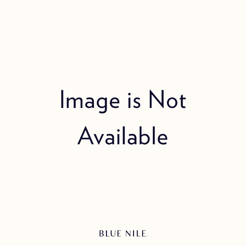 Astor Diamond Stud Earrings in Platinum (2 ct. tw.) - H / SI2