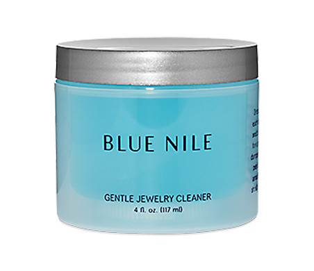 Blue Nile Gem and Jewellery Cleaner