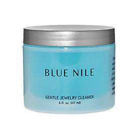 Limpiador para joyas y gemas de Blue Nile