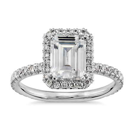 novor her tiffany your advice choose cushio world ideas ideal weddings cut emerald to diamond round or how jewellery ring