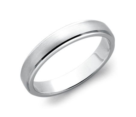 buy her platinum a jewellery boudoir designs india ring for online