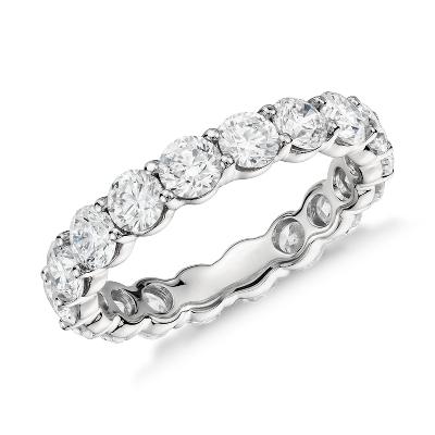 52975 main?$v3 catprod lrg$ - Diamond Wedding Rings Cheap