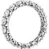 Classic Diamond Eternity Ring in Platinum (2 3/4 ct. tw.)