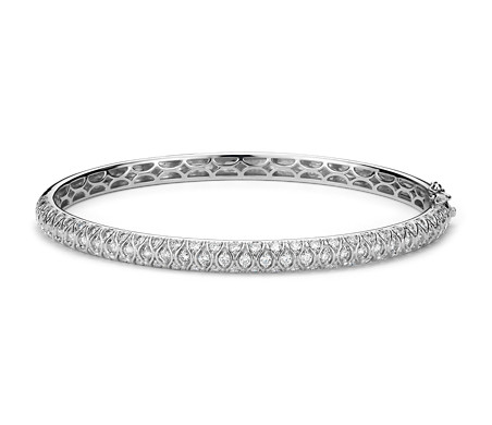 bangles products bracelets solid bangle set in bracelet diamond img gold