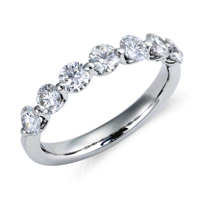 Womens Diamond Rings Blue Nile