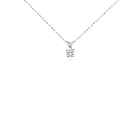 feshionn products isabelle iobi pendant solitaire cultured halo heart diamond isabella necklaces