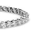 Diamond Tennis Bracelet in 14k White Gold (10 ct. tw.)