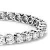 Premier Diamond Tennis Bracelet in Platinum (8 ct. tw.)