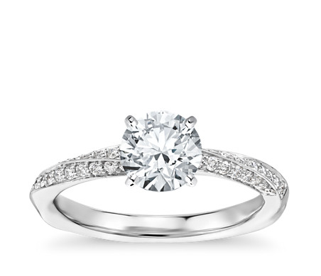 rings wedding diamond cheap diamonds engagement real