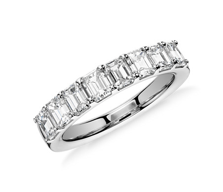 ring over been to diamond have is growing few your diamonds the need an last in for everything jewellery you emerald choice about years know engagement cut right popularity