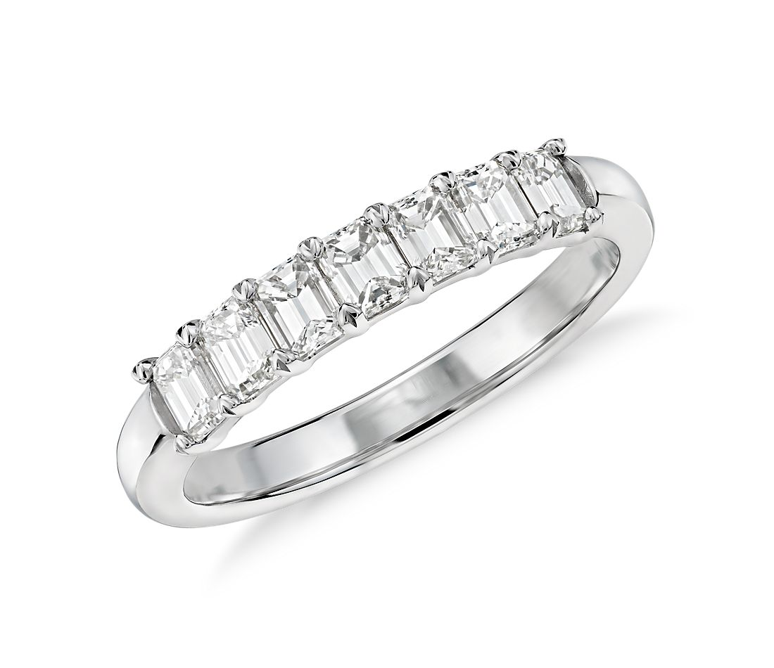 Wedding Ring Engagement Ring Eternity Ring Order