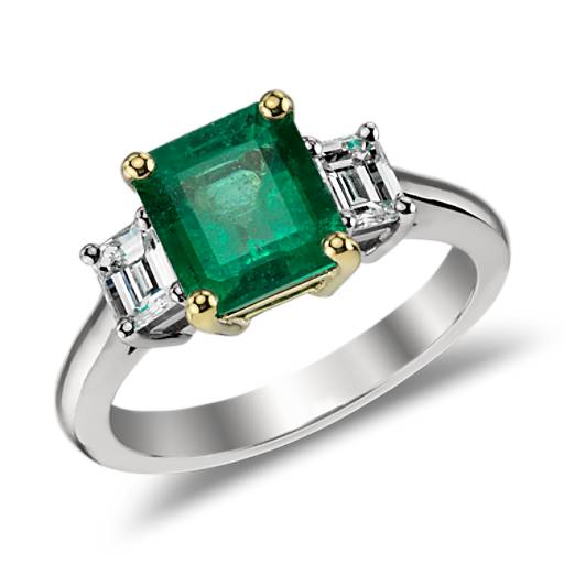 Diamond Engagement Rings & Gemstone Jewelry   Four Mine