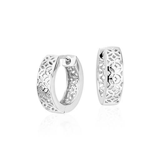 20 Diamond Ring Price