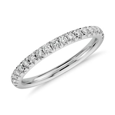 bague diamant 24 carats prix