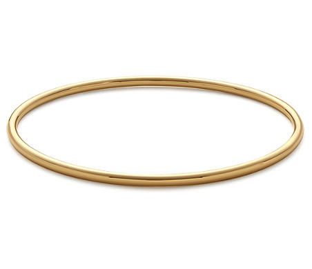 bangle all in revati yellow bangles diamond bracelet gold and around