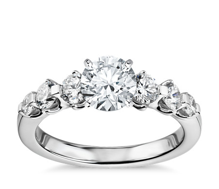 your diamond ring rings carat for wedding remarkable engagement