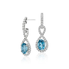 Image result for aquamarine jewelry photos