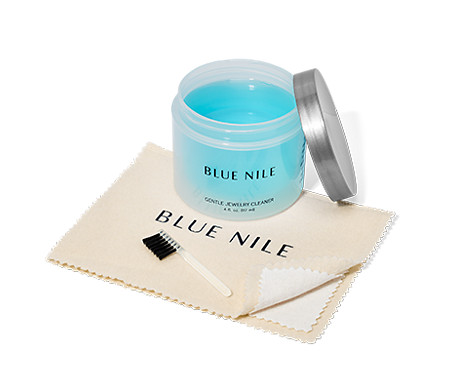 Blue Nile Gem & Jewellery Cleaning Set