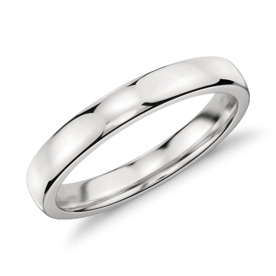 Womens Wedding Bands Wedding Rings Blue Nile