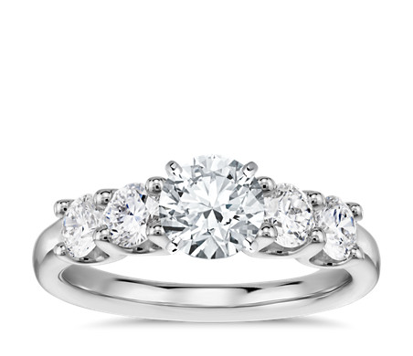 inspirations of engagement ring wedding rings cardiff diamond carat