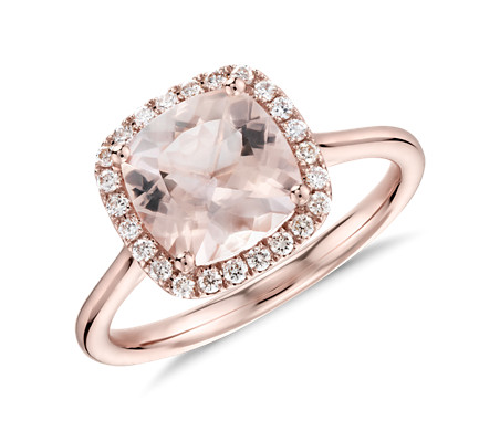 engagement and simple wedding with jewellery ring rings beautiful girlyard