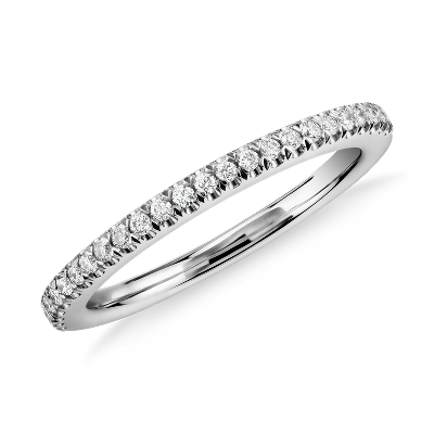 prix bague diamant 6 carats