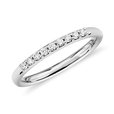 bague diamant et diamant