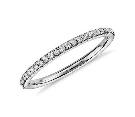 pin love cushioncut perfection carat diamond naderjewellers ten with by