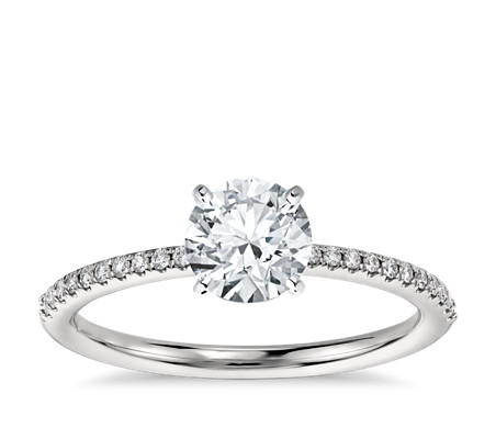 are engagement good to delicate stunningly be pin true that rings too bands