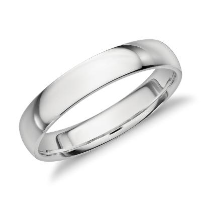 Blue nile wedding bands coupon