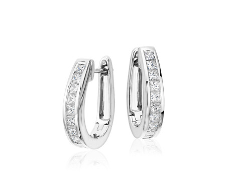 roberto earrings huggy ben coin jewelry bridge diamond