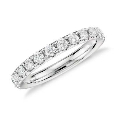 bague diamant 1/2 carat