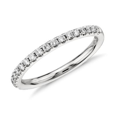 Womens Wedding Rings Wedding Bands Blue Nile