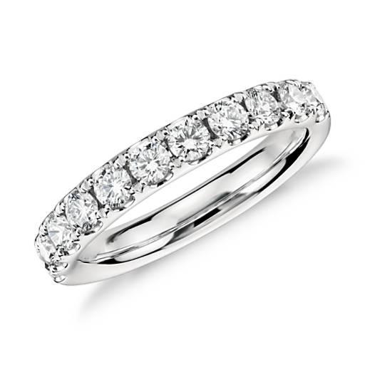 Cushion Halo Engagement Ring Vintage
