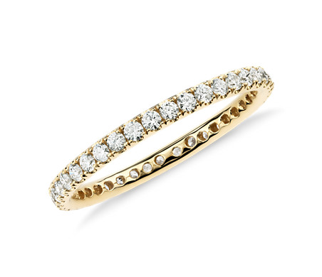 bangle piccadilly eternity from heming diamond jewellers pearls product bangles set london ring