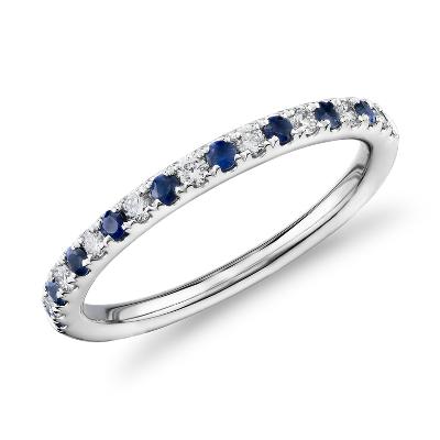 main bague diamant