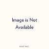 與相配的戒指一起展示的結婚戒指的俯視圖