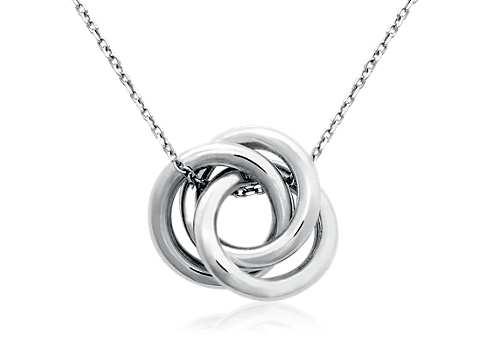 d5bd62b96190 Las diez mejores joyas de plata de ley