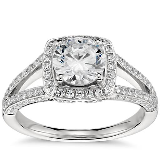 Engagement Ring Designer Program
