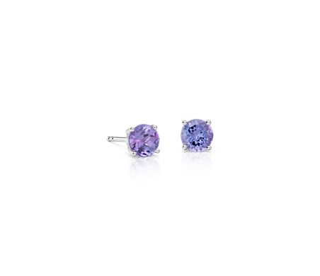 amethyst wid peridot resmode p and sharpen tanzanite genuine jcpenney hei earrings op