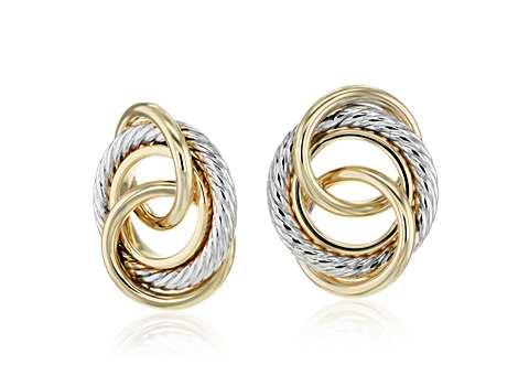 7f7a541829e5 Las 10 mejores joyas de oro