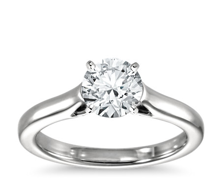 cathedral category silver aaa platinum cubic over zirconia nadine ring rings product engagement categories jardin sterling