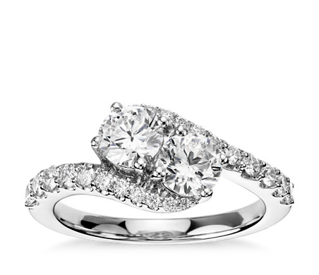 are new engagement traditional for diamond so a couples the trends rings opting it many instead in shoppersbase whole younger different of scope stone other gem this much gives warrants almost