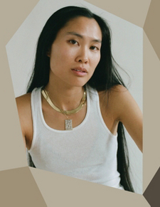 portrait photo of Wing Yau