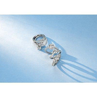 订婚戒指系列