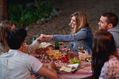 Engagement Party Gift Etiquette